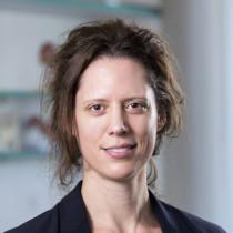 Magen-Darm-Praxis Sargans Karin von Burg