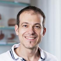 Magen-Darm-Praxis Sargans Dr. med. Norman Büchel-Hilti