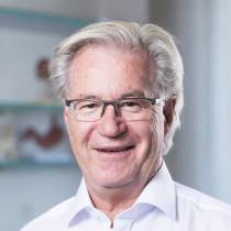 Magen-Darm-Praxis Sargans Dr. med. Peter Martin Liechti